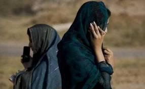 گرفتاري مادر و دختر شياد تهرانی در دام پليس