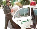 عملیات ضربتی پلیس برای دستگیری ربایندگان دختر18ساله دانشجو