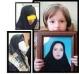پايان زندگي دختر اسيدپاش در زندان