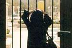 عکس : سرنوشت نامعلوم دختر 25 ساله تهرانی درهاله ای از ابهام
