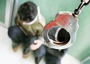 7 شكارچي غيرمجاز دستگير شدند