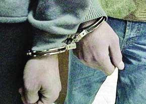 28 مجرم در تهران دستگير شدند