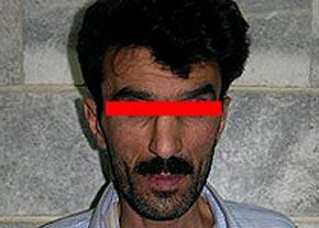 سرقت از منازل غرب تهران