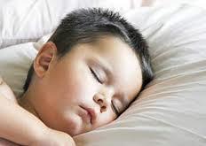 خواب کودکان دغدغه والدین