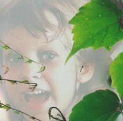 چرا خیالپردازی برای کودکان با اهمیت است؟