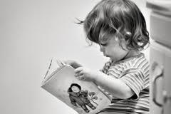 بهترین سن برای یادگیری زبان دوم برای کودکان؟