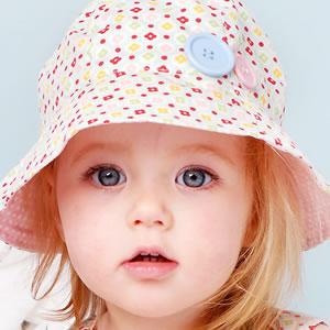 7 روش برای افزایش هوش کودک
