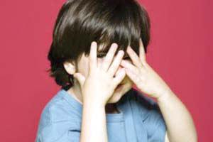 دلایل و راهکارهای مقابله با دروغگویی کودکان