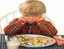 فرزندتان صبحانه نمی خورد؟