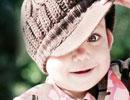 راهنمای خرید لباس برای نوزاد