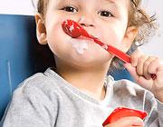 ده تا از بهترین غذاها برای کودکان