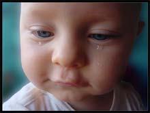 کدام خانواده بچههای افسرده دارد؟!