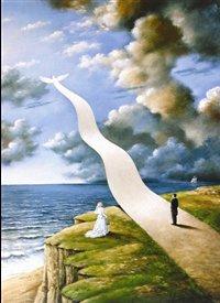 اشتباهات تازه عروس و دامادها