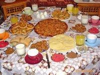 بایدها و نبایدهای ماه مبارک رمضان