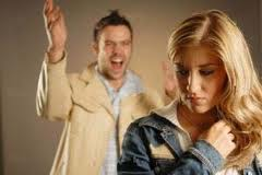 چرا خانم ها برخی مردان را رد میکنند!!