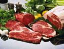 دارند به گوشتها هورمون مي زنند؟!