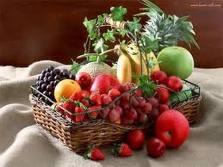 زنان بارداراگر بچه ای زیبا می خواهید حتما این میوه را بخورند