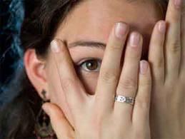 13 نکته برای درخواست ازدواج از فرد مورد علاقه