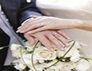 اگر در آستانه يك ازدواج پرشور هستيد،اين مطلب را از دست ندهيد
