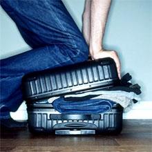 توصیههای ایمنی درباره سفر در تعطیلات نوروز