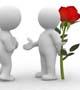 چــه سني براي عاشق شدن مناسب است؟