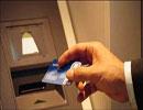راه کارهای استفاده ایمن از عابر بانک