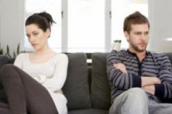 چه کنیم که همسرمان برای ما تکراری نشود