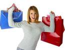 پنج عادت نادرست در خرید!
