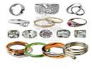راهنمای خواندنی و جدید برای خرید جواهرات