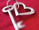 با این ۷ نکته یک ازدواج بدون دردسر داشته باشید