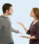 هشت خطر جدی در زندگی مشترک