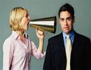 چگونه از همسرمان انتقاد کنیم؟