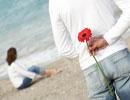 چهار مرحله تحول برای مردها در زندگی مشترک