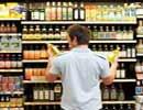 قانون های طلایی برای خرید از سوپرمارکت