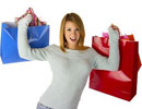 نکاتی مهم در خرید و نگهداری انواع پارچه و لباس
