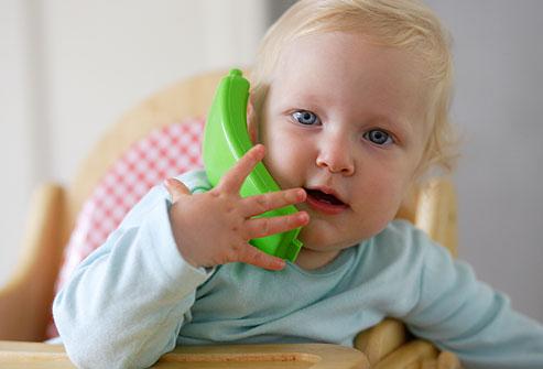 برای اینکه فرزندانتان به حرفهای شما گوش کنند