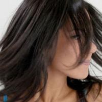 چگونه سرعت رشد مو را زياد کنيم ؟