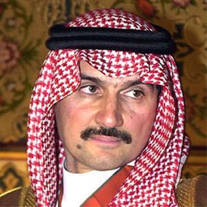 عکس:شاهزاده سعودی و قصر پرندهاش!