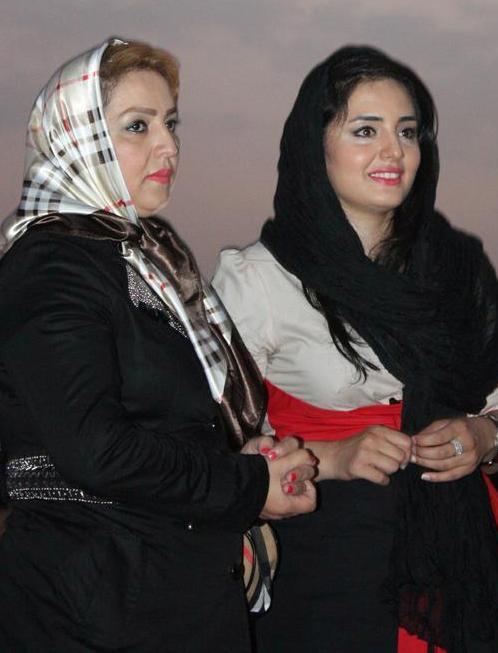 دانلود کلیپ های هایده عکس خانه نرگس محمدی | عکس خانه نرگس محمدی | گالری عکس ویژه ...