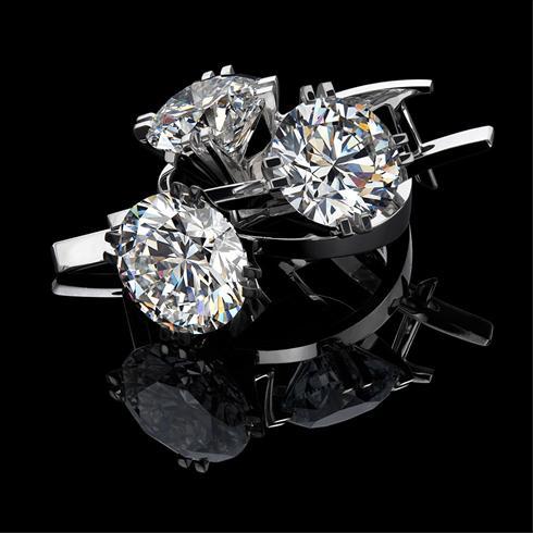 عکـس:جواهرات زیبا