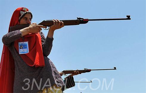 کانال تلگرام خرید اسلحه