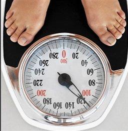 شاخص جدید برای سنجش چاقی