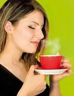 چای های رژیمی چگونه عمل می کنند؟