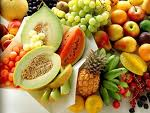 این 8 میوه را حتما بخورید