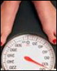 چه چیزهایی واقعاً چاق یا لاغر می کنند؟