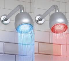 آیا در حمام نفس تان می گیرد؟