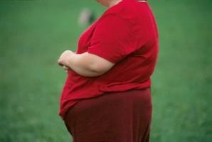 رژیم غذایی موثر برای چاقی های موضعی