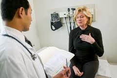 چند راه كار ساده خانگي براي درمان سوزش سر دل