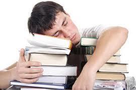 راهکار برای خواب روزانه بهتر