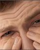 چرا به سینوزیت مبتلا میشویم؟